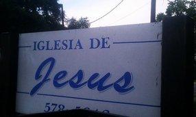 Iglesia De Jesus (victoria,tx) Upci in Victoria,TX 77901-7661