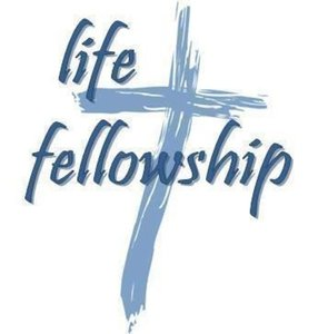Life Fellowship in Live Oak,FL 32064-3611