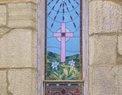 St Thomas Episcopal Church in Greenville,RI 02828-1723