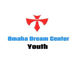Omaha Dream Center in Omaha,NE 68114-2008