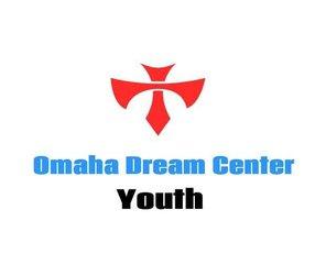 Omaha Dream Center
