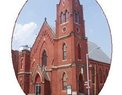 Trinity Baptist Church Baltimore Maryland