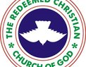 RCCG, Prayer & Praise Chapel, Madison WI in Madison,WI 53704-5206