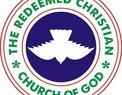 RCCG, Prayer & Praise Chapel, Madison WI
