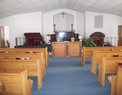 Zechariah Baptist Church, Inc. in Warner Robins,GA 31093-2704