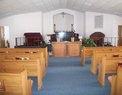 Zechariah Baptist Church, Inc.