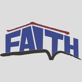 Faith Building Church