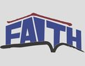 Faith Building Church in Lebanon,OH 45036-1818