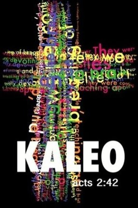 Kaleo Church of Lansing