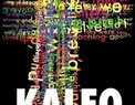 Kaleo Church of Lansing in Lansing,MI 48910