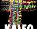 Kaleo Church of Lansing