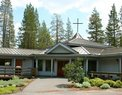 Fellowship Community Church Truckee in Truckee,CA 96161-0507