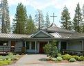 Fellowship Community Church Truckee