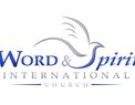 Word & Spirit International Church in Eugene,OR 97402-6024