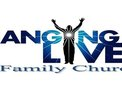 Changing Lives Family Church