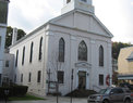 First United Methodist Church Of Tamaqua