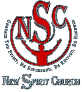New Spirit Church of Atlanta
