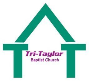 Tri-Taylor Baptist Church in Chicago,IL 60608-1145