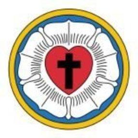 St. Mark's Lutheran Church, Springdale, PA in Springdale,PA 15144-1503