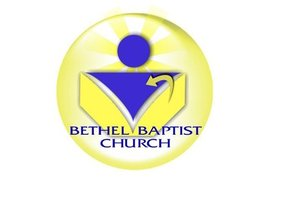 Bethel Baptist Church of Uniontown
