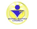 Bethel Baptist Church of Uniontown