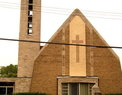 Resurrection House Baptist Church in Dolton,IL 60419