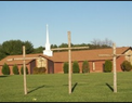 New Life Baptist Church -Varina