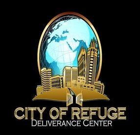 City of Refuge Deliverance Center of Savannah