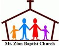 Mount Zion Baptist Church in Whiteville,NC 28472-6069