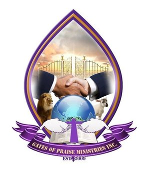 Gates of Praise Ministries in White Plains,NY 10601-5415