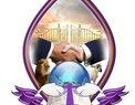 Gates of Praise Ministries