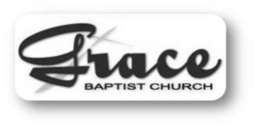 Grace Baptist Church-Greenfield in Greenfield,OH 45123-8326