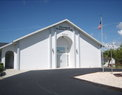 Cleveland Baptist Church in Punta Gorda,FL 33982-2041