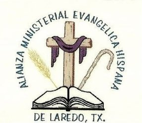 Alianza Ministerial Evangelica Hispana de Laredo Texas in Laredo,TX 78041-2723