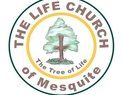 The Life Church of Mesquite in Mesquite,TX 75150-1399