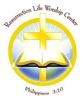Resurrection Life Worship Center