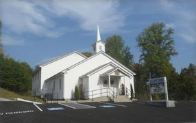 Colo Baptist Church in Somerset,KY 42502-1232