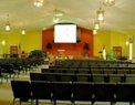 Madison Hills Christian Church in Richmond,KY 40475