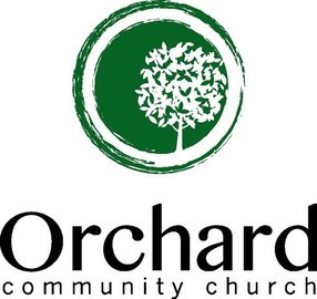 Orchard Community Church in Ventura ,CA 93004