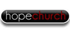 Hope Church in Indianapolis,AL 46280