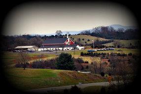Parkway Wesleyan Church