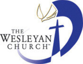 New Liberty Wesleyan Church in Federalsburg,MD 21632
