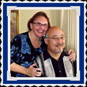Praise Pentecostal Fellowship