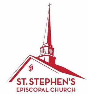 St. Stephen's Episcopal Church in Beckley,WV 25801