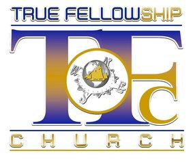 True Fellowship Church in Madison,IL 62060