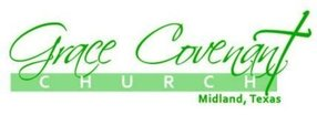 Grace Covenant Church in Midland,TX 79701