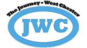 The Journey in West Chester,PA 19382