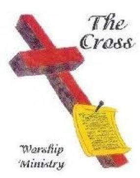 The Cross Worship Ministry