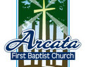 Arcata First Baptist Church