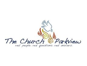 The Church at Parkview in Port Hueneme,CA 93041